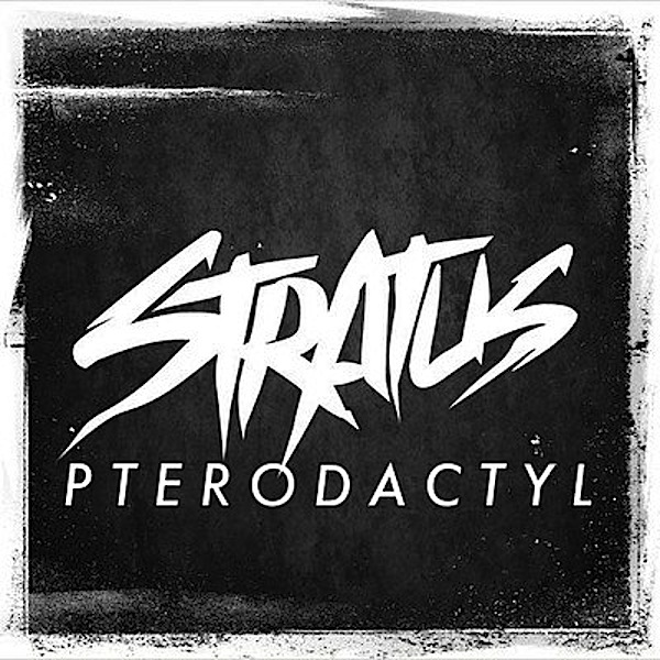 You Don't Wanna See Me Get Evil – Stratus