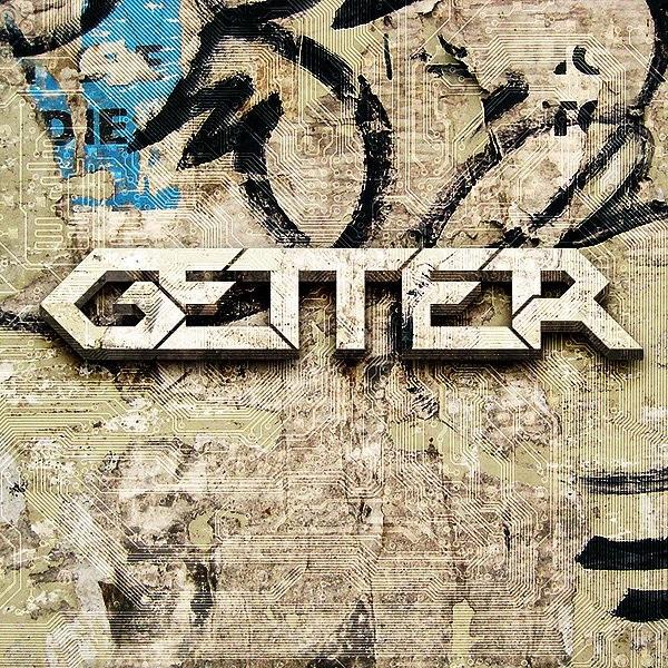 Carnage – Getter
