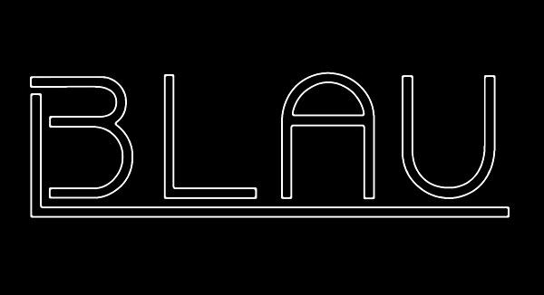 Post image for All Night Long (LMFAO, Ellie G, Mann, Darth & Vader) – 3lau