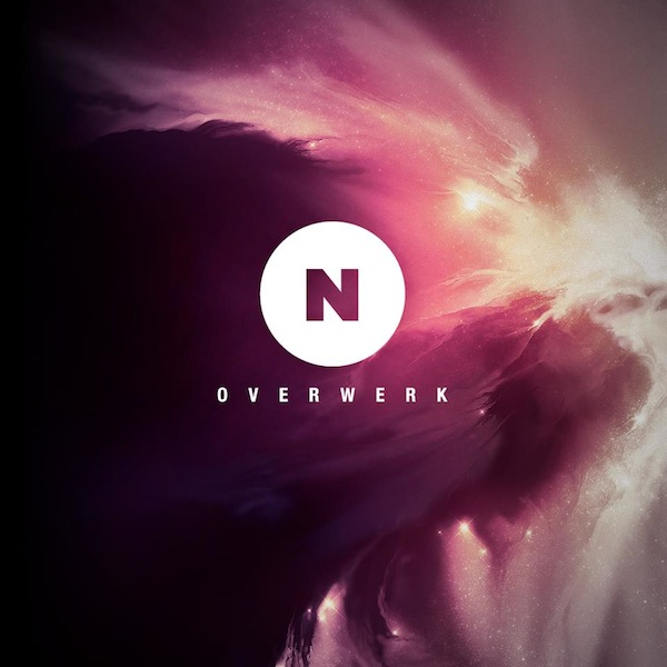 The Nthº Debut EP – OVERWERK