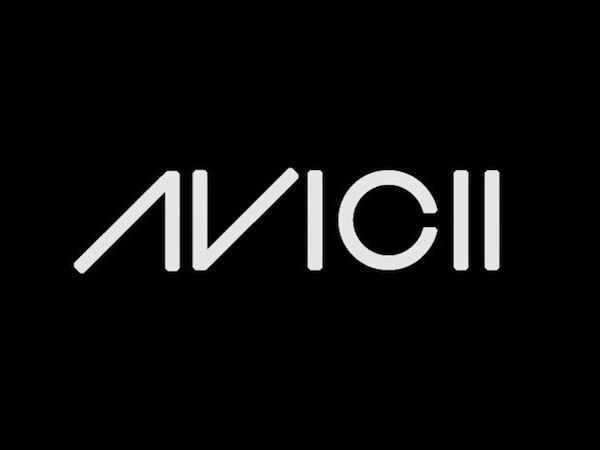 Break Bromance Tonight – Avicii Mashup (DJ DiBella)