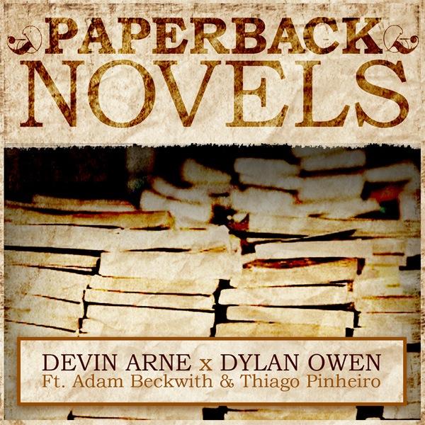 the book report dylan owen lyrics