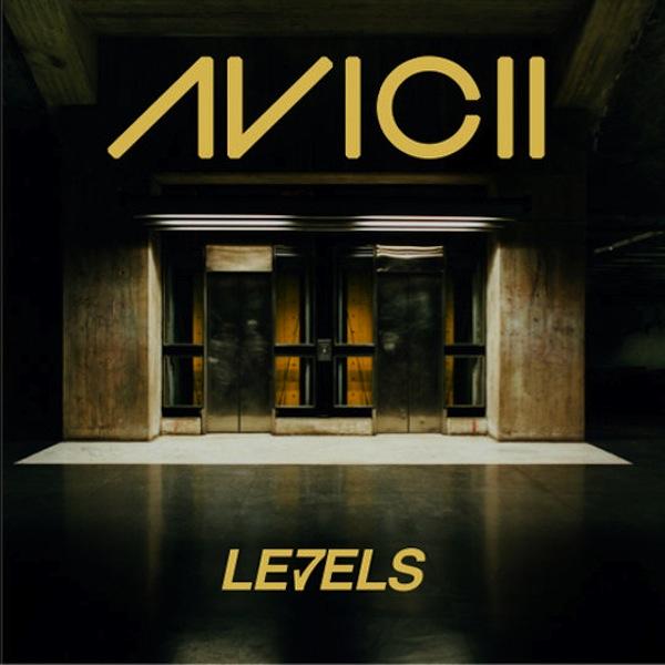 Avicii-Levels1.jpg