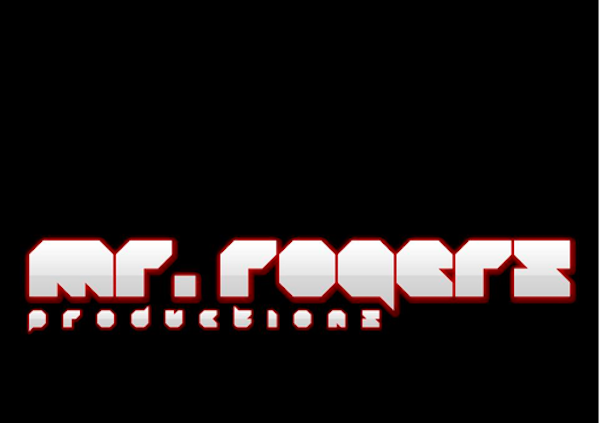 Dreams of Jupiter – Mr. Rogers Productions