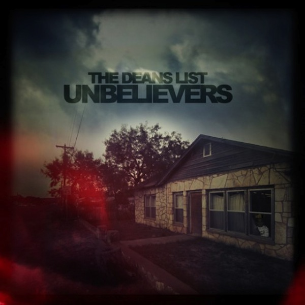 Unbelievers – The Dean's List