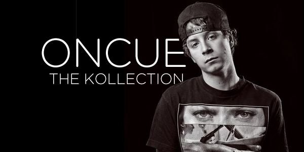 OnCue Interview