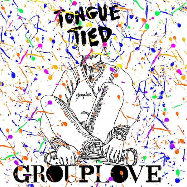 Tongue Tied (Gigamesh Remix) – Grouplove