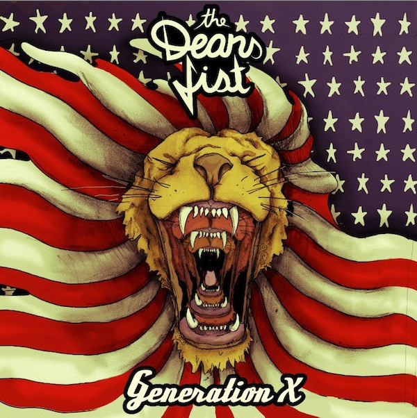 Youth (Video) + GenerationX – The Dean's List