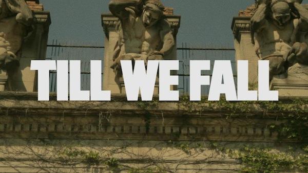 Till We Fall (feat. G-Scott) – The Pro Letarians