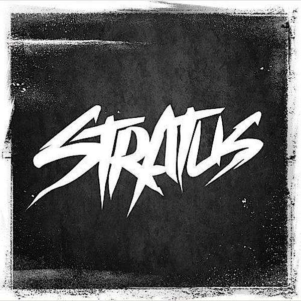 Psychonaut – Stratus