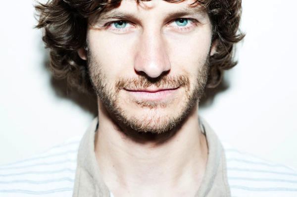Eyes Wide Open (George Lenton Remix) – Gotye