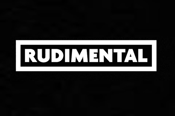 Not Giving In – Rudimental Ft. John Newman & Alex Clare