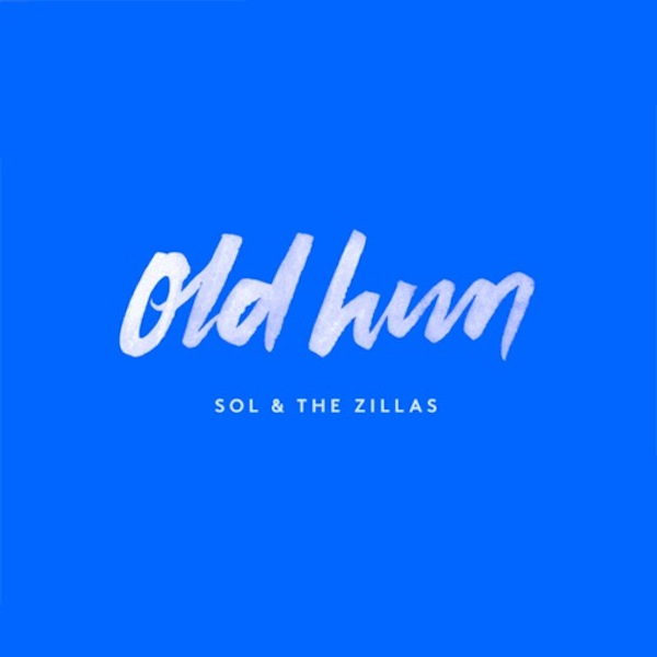 Old Him (Prod. by The Zillas) – Sol