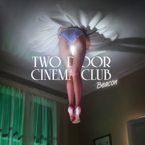 Sun (Gigamesh Remix) – Two Door Cinema Club