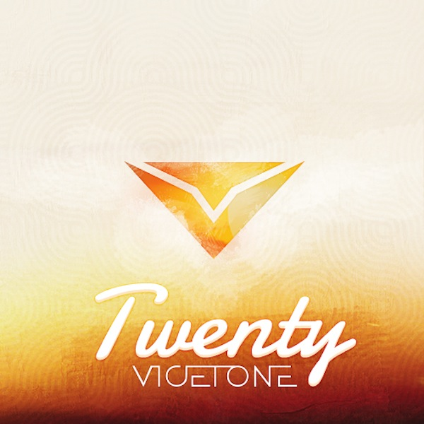 Twenty – Vicetone