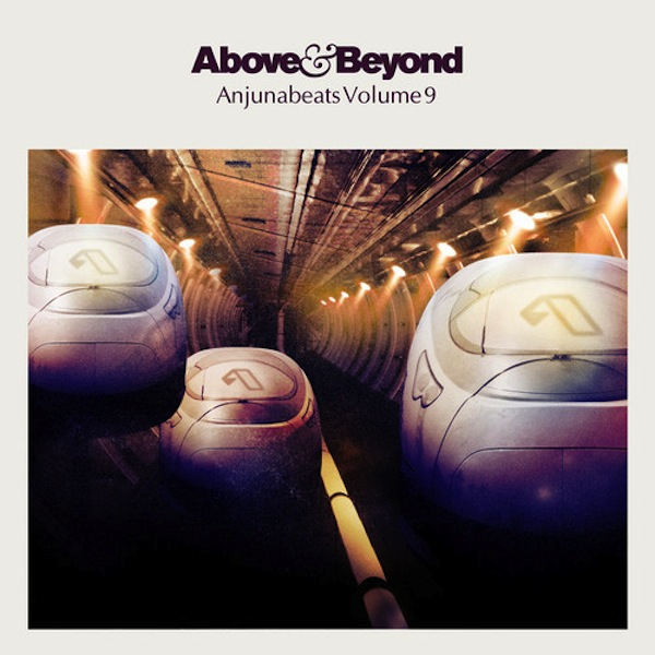 Tokyo – Above & Beyond