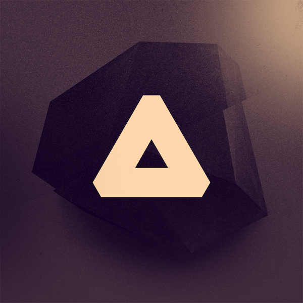 After Hours &#8211; OVERWERK