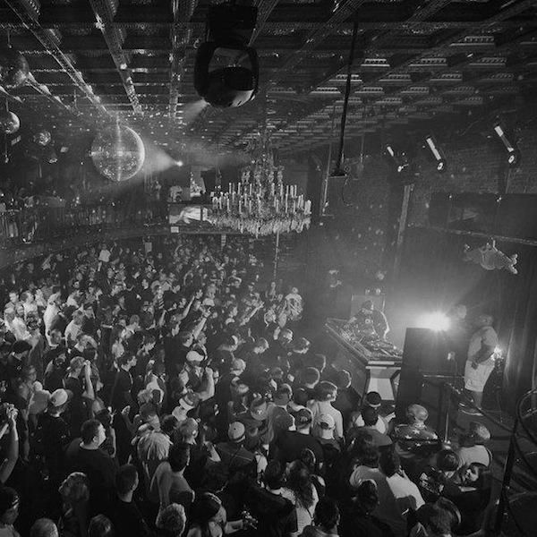 Atom (Spenca & AFK's OG Festival Trap Remix) – Nari & Milani