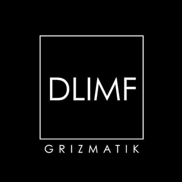 Digital Liberation is Mad Freedom – Grizmatik