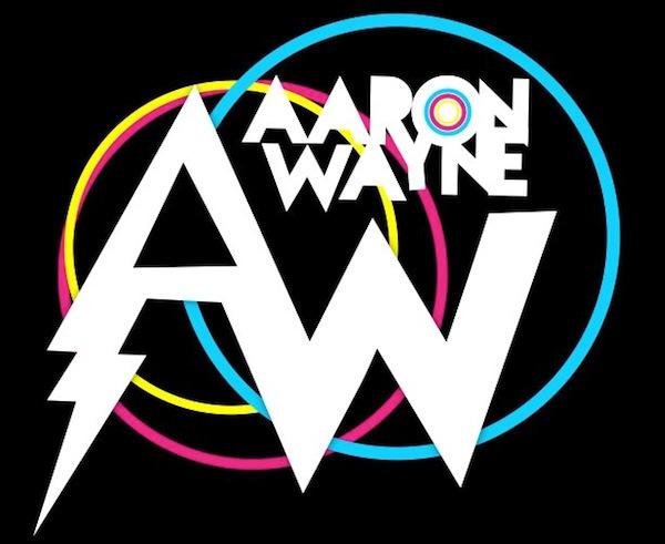 17 (Aaron Wayne Remix) – Taylor Thomas
