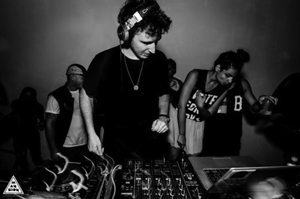 2011 span jaxx for basement top jaxx basement remix and you only live