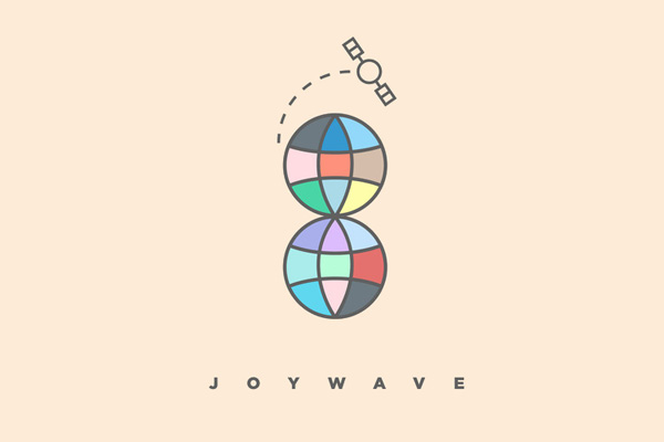 Tongues – Joywave ft. KOPPS