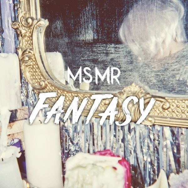 Fantasy – MS MR