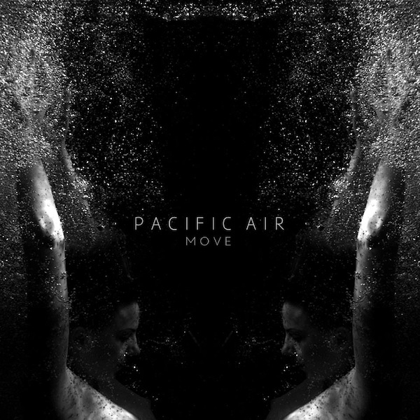 Move – Pacific Air (Video)