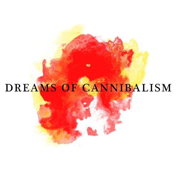 Dreams Of Cannibalism – Typhoon