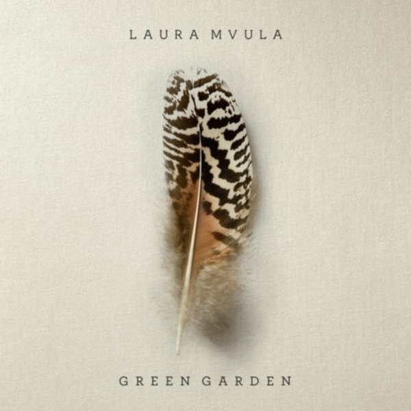Green Garden — Laura Mvula (Video)