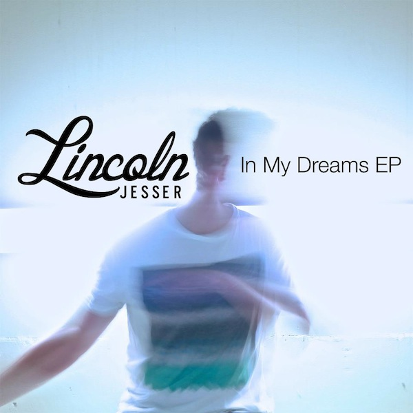 In My Dreams feat. Yuna (Video) – Lincoln Jesser