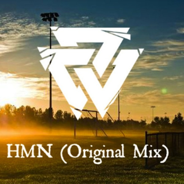 HMN (Original Mix) – DJWattz