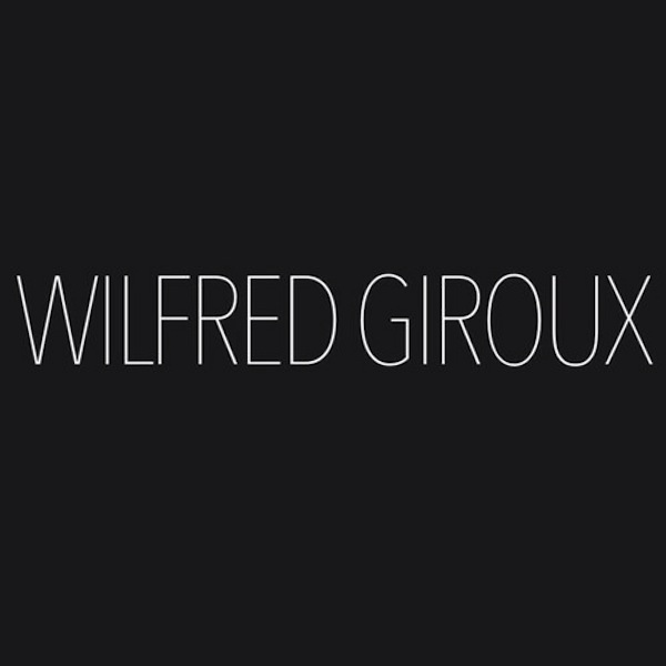 American Boy (Wilfred Giroux Edit) – Estelle
