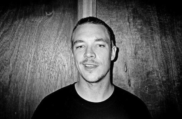 Endless Summer Playlist – Diplo