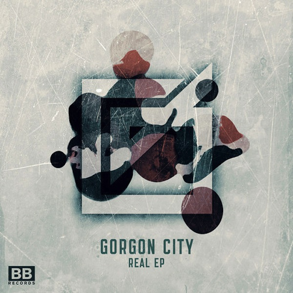 Real ft. Yasmin &#8211; Gorgon City