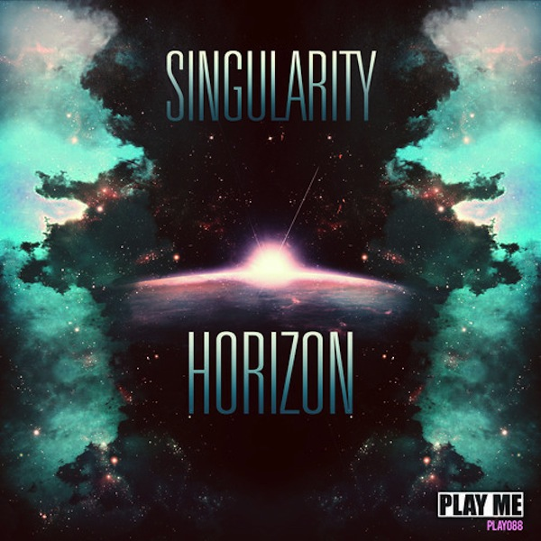 Horizon EP &#8211; Singularity