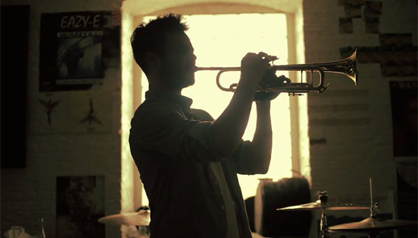 Zion (Video) – Donnie Trumpet ft. Chance The Rapper & Vic Mensa